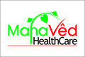 Mahaved Health Care
