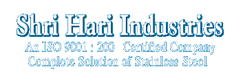 Shri Hari Industries, New Delhi
