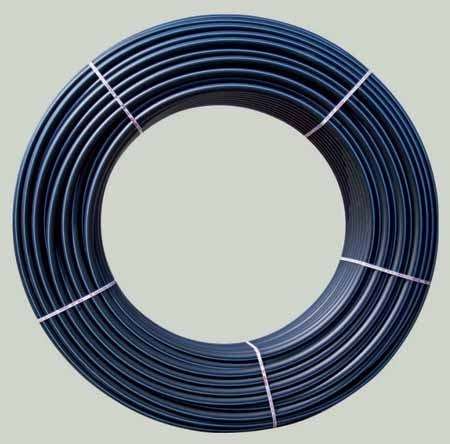 HDPE Pipe for DUCT