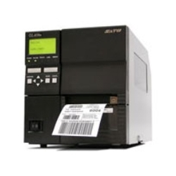 SATO GL - 408e/412e Barcode Printer