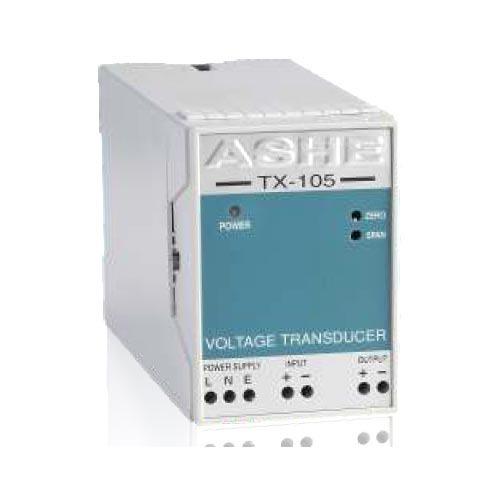 Voltage Isolator Transducer