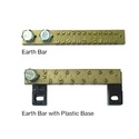 Earth Bar