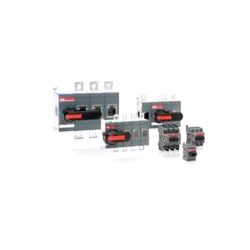 ABB Switches