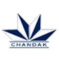 Chandak Instruments Private Limited