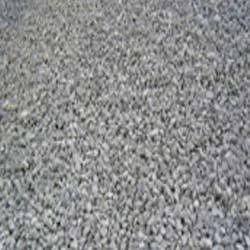 crushed sands