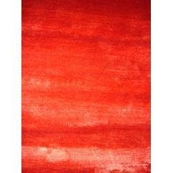 10x34 All Silk - Red