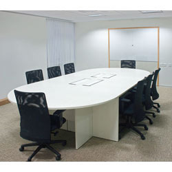 Conference Tables Meeting Conference Tables Manufacturer From - Granite conference table for sale