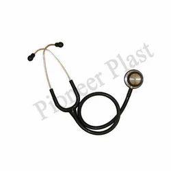 PVC Stethoscope Tube