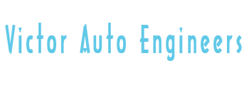 Victor Auto Engineers