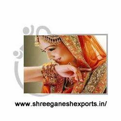 Bridalwear+Punjabi+Suit+07