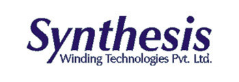 Synthesis Winding Technologies Pvt. Ltd.