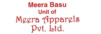 Meera Apparels Private Limited