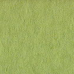Colored Handmade Paper Suitable for Drawing