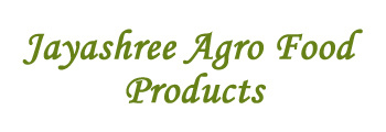 Jayashree Agro Food Products
