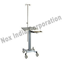 Trolley For Operation Theater