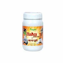 Balya Churna (Suyash)