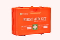 Thadhani Medic First Aid Kits