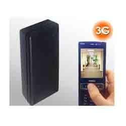 Spy 3G Video Calling Camera