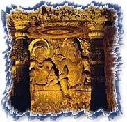 Shri Sai Baba Tour (Shirdi Tour) 02