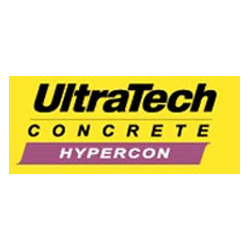 Hypercon Ultratech Cement