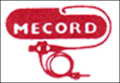Mecord Systems & Services Private Limited