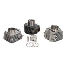 Exporter of Cylinder Piston Kits