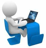 Заработок в интернете на тестах