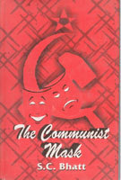 The Communist Mask