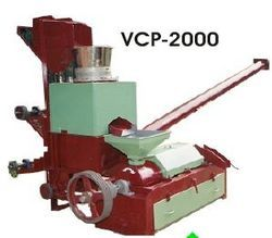 Wet Coffee Processing Machineries