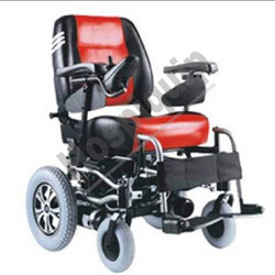 Wheelchair Power Series KP 10.2