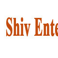 Shiv Enterprises & Sun Flex Sanitation