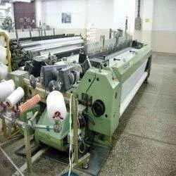 Sulzer P7100 360 CM