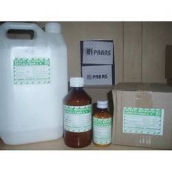 Benzyl Benzoate Application I.P