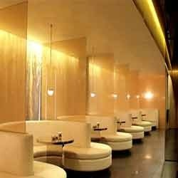 Design Nightclub Cannotfind Design Ideas | interior wall design ideas