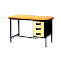 Office Tables Manufacturer