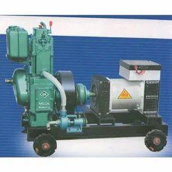 Diesel Prices Diesel Fuel Prices Diesel Generator Diesel Related Posts