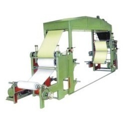 Coating and Lamination Machines