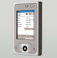 Smart Communicator Commpad