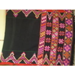 Woolen Textile Conservation Services