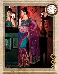 Various Stylist Sarees