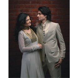 Formal & Designer Wear Suits