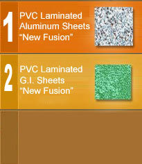 Virama Laminates Private Limited