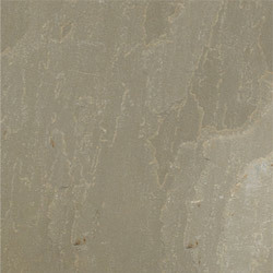 Raj Green Sandstone Granite