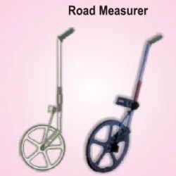 Road Measure