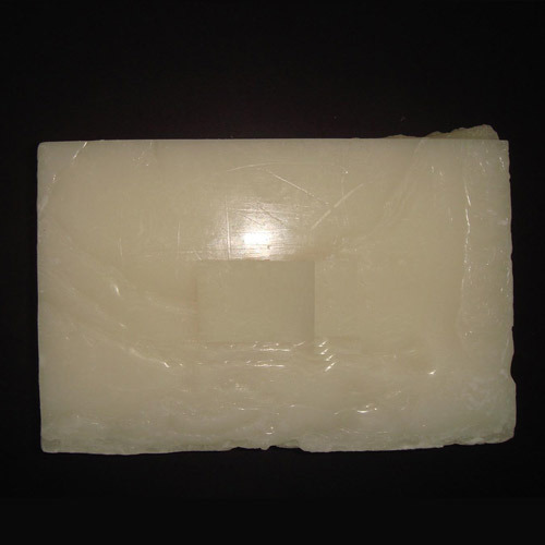 Imported Micro Waxes