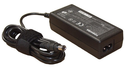 Toshiba Laptop Power Adapter Charger From Rega Greater