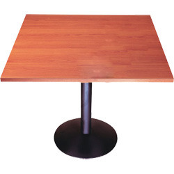 Office Discussion Tables
