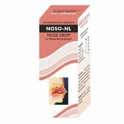 Noso+Nl+-+Nose+Drop