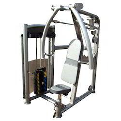 Shine Fitness Chest Press Machine