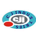 C J Industries